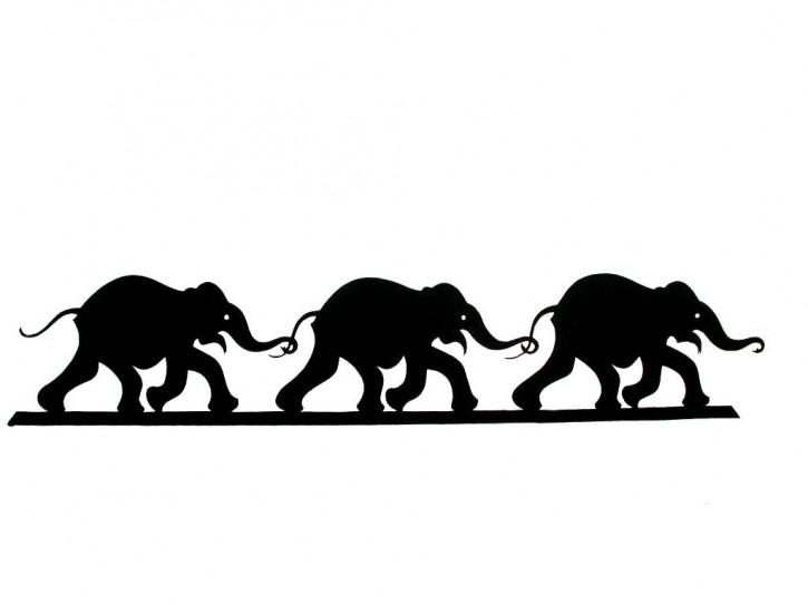 """""""Elefantentriade"""""""