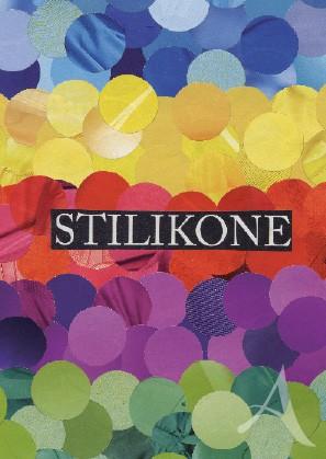"""Postkarte """"Stilikone"""""""