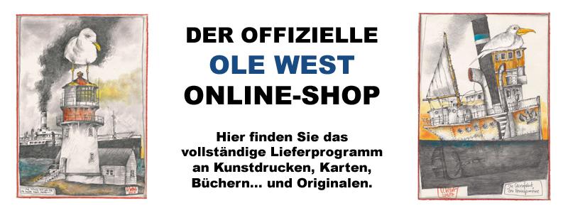 de/kuenstlerauswahl/gisela-funke